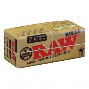 gallery/raw-natural-roll-paperrawrolls-867-800x800