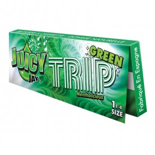 gallery/juicy-jay-s-trip-greenjjqtripgreen-348-800x800