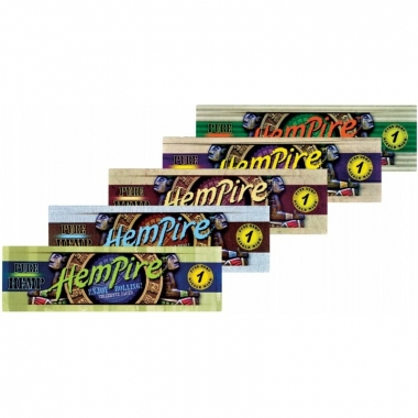 gallery/hempire-single-widehempsw-320-800x800